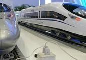 交大教授研发的这一关键系统,已装备18个铁路局全部高铁,获国家科技进步奖!