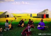 内蒙古,我又来了,带你了解一个真实的锡林郭勒草原