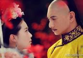 《步步惊心》中,若曦为何嫁给十四,是不得已还是别有感情?