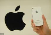 苹果拒签禁售裁定书,禁售iPhone XS/XR真的可以实现吗?