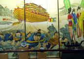 李密、王世充鹬蚌相争,李世民渔翁得利,隋末仍旧是贵族间的争斗