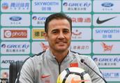 津媒:中国足球不会给卡纳瓦罗太多时间 他不接地气