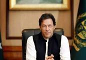 巴铁总理:巴基斯坦需要帮助,只能依靠一个国家,那一定是中国!