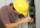 延期开工、核验和重新办理批准的规定(二建法规)