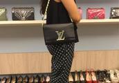 2018年几种昂贵的路易威登手袋,时尚界知名的奢侈品牌
