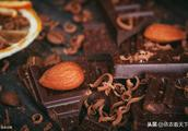 辟谣!全球变暖巧克力30年后消失?源头或因一条转基因可可树推广