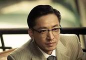 《大江大河》被王凯杨烁圈粉?这位低调的中戏老师才是真正赢家