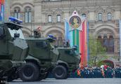 俄罗斯批美导弹防御报告:重启星战计划,世界将陷于崩溃边缘