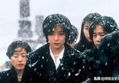 《情书》将翻拍中国版,双女主变成双男主,网友:跪求别毁经典了