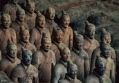 为什么中国人的发明,却成就了西方国家的全球称霸?
