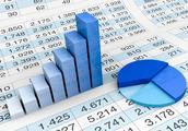 市场一惊!10月金融数据创出3个新低,明天股市可受影响?