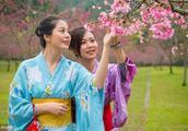 为啥日本人寿命、身材、心脏都好过中国美国?秘诀在这10条