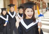 家长经验教训:上了大学不能碰的4种东西,不少学生被坑苦