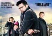 经典电影推荐,全球十大被低估犯罪电影名单,好看的犯罪影片分享