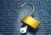 美国多家大银行出现安全漏洞;谷歌将在今年对Chrome浏览器做调整