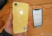 iphone是否为翻新机?一招教你如何鉴别,再不担心市面上买到次品