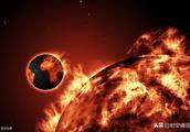 地球停止公转后要发射宇宙飞船逃生就没有机会了