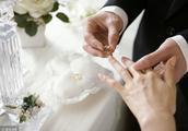 【话题】全国结婚率创新低,婚姻还是不是人生必需品?