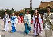 如何看待中国历史的真实性?