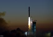 """我国探测卫星""""悟空""""将延期退休两年"""