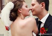 女人能有一个引以为傲的丈夫,才婚姻中的巨大财富,好男人就点开