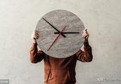 时间无法管理,我们只能管理自己