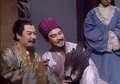 刘备走当阳的真相:他有两张面孔,是给不同人看的