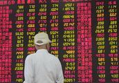 A股将迎来年内第二大解禁高峰,对12月份A股构成什么影响?