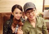 白宇刘萌萌拥吻放闪!在一起五年了,打算什么时候公开呢?
