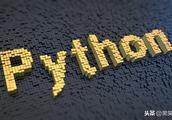 """一天""""速成""""python网络爬虫后,我明白了一个道理"""