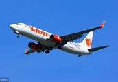 印尼狮航空难后,CEO考虑取消订单!波音:飞机是安全的