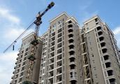 为何房子卖不了仍一直在建,房价仍旧涨不停?地产大亨讲出大实话