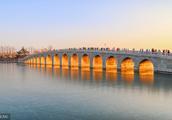 北京冬天旅游好去处 北京冬季最美的10个地方