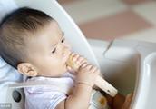 一个90后宝妈的带娃心酸路和初为人母的心态转变