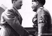 两次世界大战,德国为何都要找意大利做盟友?