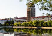 2018年中国大陆主要高校排名,广西大学排62位