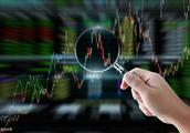 股票配资交易账户哪些股票不能碰?
