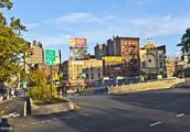 最高3万一平!哈尔滨2500个小区房价超全汇总!你家房产值多少?