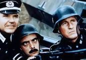 """法国人拍的战争""""神作"""",豆瓣7万人打出满分,国内配音版零差评"""