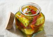 避免食品安全问题:想自制腌菜该怎么做?