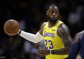 NBA历史场均得分排名