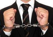 非法集资诈骗与一般诈骗罪有什么区别?如何识别非法集资?