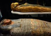 从文物看历史之大祭祀的木乃伊