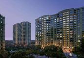 高档小区质量问题?如何规避购房风险和业主维权?