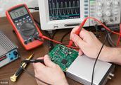 一个电子工程师的心路历程(5):入职华为慧通