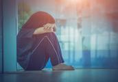 你觉得为什么身边人的情绪会影响我们?