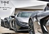 造车新势力融资战剑拔弩张,前途母公司新三板摘牌为哪般?