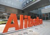 腾讯和阿里巴巴的收入中 投资占到三分之一