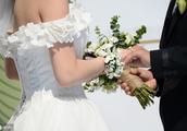 缺爱还是压力大?2018结婚率创新低,上海浙江最不积极