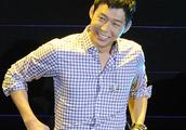 继张紫妍案之后,朴有天被起诉要求赔偿1亿,3年前性丑闻再起波澜